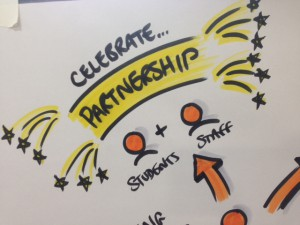 Partnership1.jpg